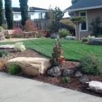 Landscape Maintenance Menlo Park, Palo Alto Landscaping Companies