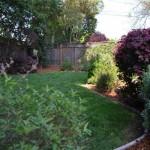 Landscaping Menlo Park, Landscapers Palo Alto Ca