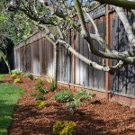 Irrigation Repair Menlo Park, Sprinkler System Repair Palo Alto