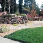 Landscape Contractors Menlo Park, Landscaping Companies In Palo Alto
