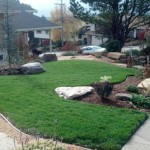 Menlo Park Landscaping, Palo Alto Landscape Contractors