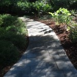 Palo Alto Lawn Service, Lawn Maintenance Menlo Park