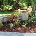 Landscaping Companies In Palo Alto, Landscape Maintenance Menlo Park