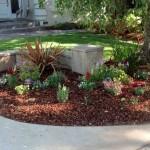 Palo Alto Landscaping Companies, Menlo Park Landscapers