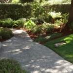 Landscape Companies Palo Alto, Menlo Park Landscape Companies