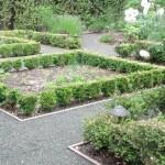 Landscape Services Palo Alto, Landscape Contractor Menlo Park