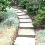 Landscapers In Palo Alto, Menlo Park Landscape Contractor