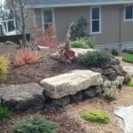 Landscaping Menlo Park, Landscapers Palo Alto