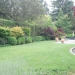 Landscape Contractor Menlo Park, Landscapers In Palo Alto
