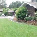 Landscaping Companies Menlo Park, Landscape Services Palo Alto