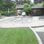 Menlo Park Landscape Companies, Landscape Companies In Palo Alto