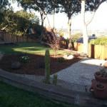 Menlo Park Landscapers, Landscape Companies Palo Alto