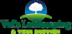Menlo Park Landscaping, Menlo Park Tree Service